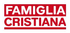 famiglia cristiana -legge-3-2012-legge-salva-suicidi-indebitamento