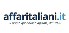 affari-italiani--legge-3-2012-legge-salva-suicidi-indebitamento