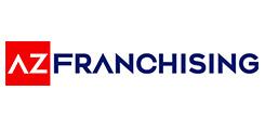 az-franchising--legge-3-2012-legge-salva-suicidi-indebitamento