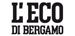eco-di-bergamo--legge-3-2012-legge-salva-suicidi-indebitamento