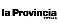 la-provincia-pavese--legge-3-2012-legge-salva-suicidi-indebitamento